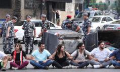 لبنان بين مطرقة النموذج اليوناني وسندان النموذج الفنزويلي!