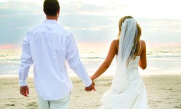 نسبة متزايدة من الأميركيين ينبذون الزواج