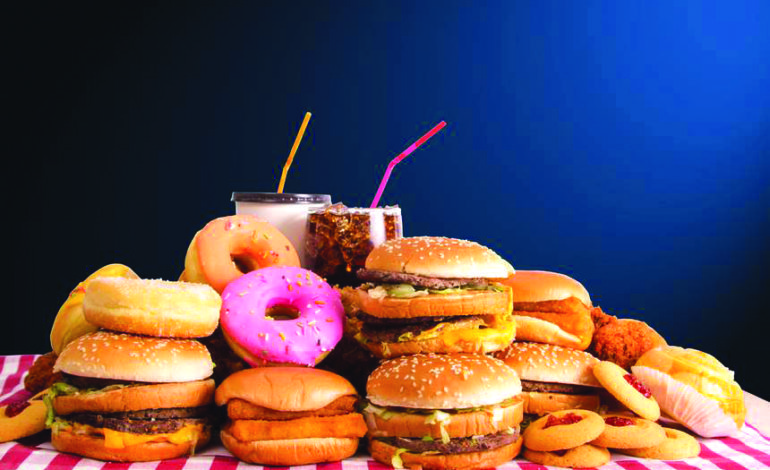 الدهون تزيد خطر الإصابة بمرض «ألزهايمر»