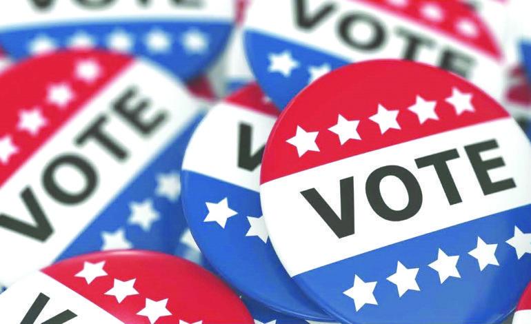 تعرّفوا على المشهد الانتخابي في مدينة هامترامك: ٦ مرشحين يتنافسون على ٣ مقاعد