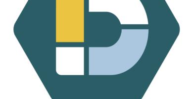 تغيير شعار مدينة ديربورن يلقى ردوداً متباينة بين سكان المدينة