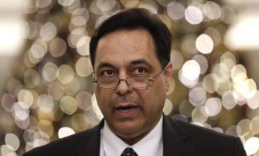 حسن دياب رئيساً مكلفاً لتشكيل الحكومة اللبنانية: الأكثرية تختار أحلى الأمرَّين!