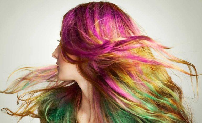 صبغات الشعر تزيد خطر الإصابة بسرطان الثدي