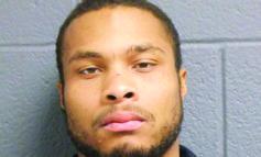 قاتل الشرطي في ديترويت يواجه 16 تهمة جنائية .. والحبل على الجرار