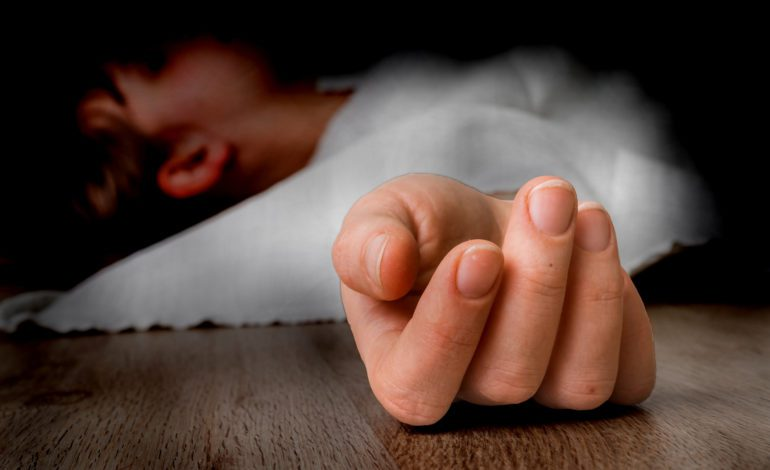 ستة عرب أميركيين قضوابجرعات زائدة من المخدرات في مقاطعة وين العام الماضي