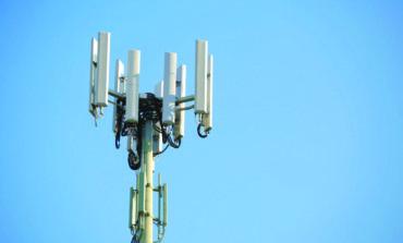 هل تشكّل شبكة الجيل الخامس 5G خطراً على الصحة؟