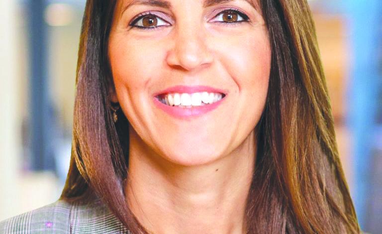 تعيين المحامية زينة فرج الحسن في هيئة الحقوق المدنية في ميشيغن