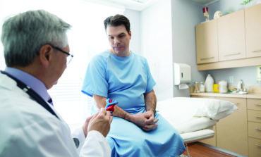 الناجون من السرطان أكثر عرضة للموت بهذا المرض