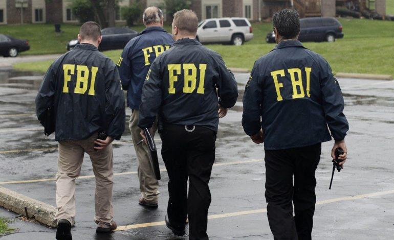عملية «تطهير» تحصد 44 مطلوباً للعدالة في مقاطعة وين