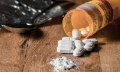 تراجع وفيات المخدرات في ميشيغن لأول مرة منذ ست سنوات