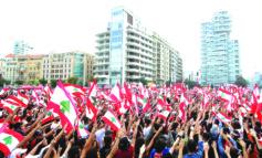 تحرك دولي خجول تجاه لبنان: لا مبادرات خارجية للإنقاذ .. والوفود تكتفي باستطلاع الأوضاع