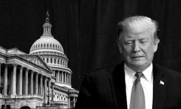 المساءلة.. هل تصبّ في مصلحة ترامب؟