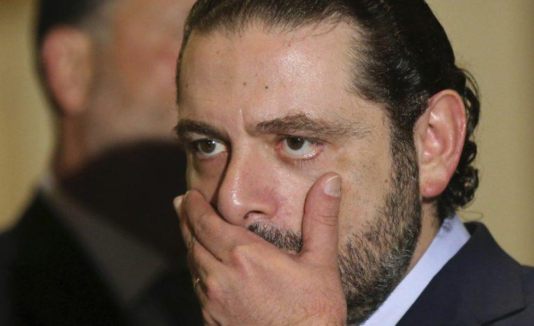 الحريري «يحتكر» الحكومة و«التيار الوطني الحر» إلى المعارضة .. فهل يخمد الحراك؟