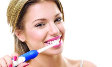 غسل الأسنان  ثلاث مرات يومياً  يحمي القلب