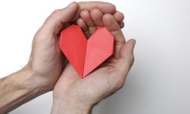 اختبار منزلي بسيط يكشف مدى صحة قلبك في 30 ثانية فقط!
