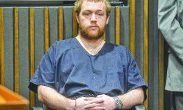 السجن المؤبد لرجل من مقاطعة ماكومب قتل شقيقته وصاحبها بطريقة وحشية