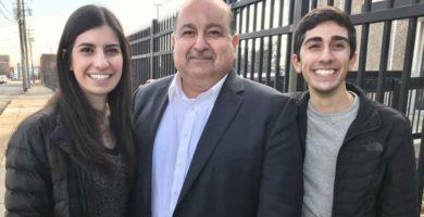 إلغاء قرار ترحيل مهاجر عراقي بعد معركة قضائية طويلة