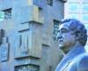 بداية أفول «الحريرية السياسية» في لبنان