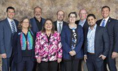مجلس ديربورن التربوي يعقد أولى اجتماعاته لعام 2020