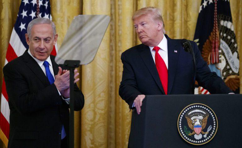 الفلسطينيون يجمعون على رفض «صفقة القرن» .. ماذا بعد؟
