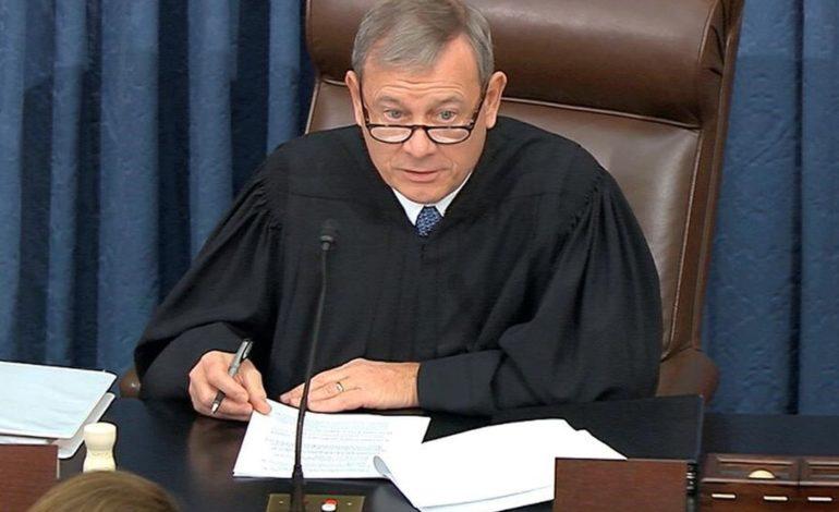محاكمة ترامب أمام منعطف حاسم: شهود أو لا شهود؟
