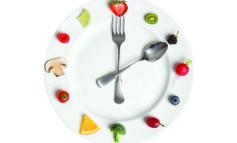 وجبة البرانش تؤدي إلى زيادة الوزن