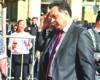 لبنان: عقد سياسية تؤخر ولادة الحكومة .. ولا تجهضها!