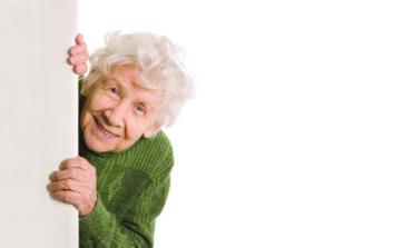توصيات من «هارفرد» لحياة أطول بلا أمراض