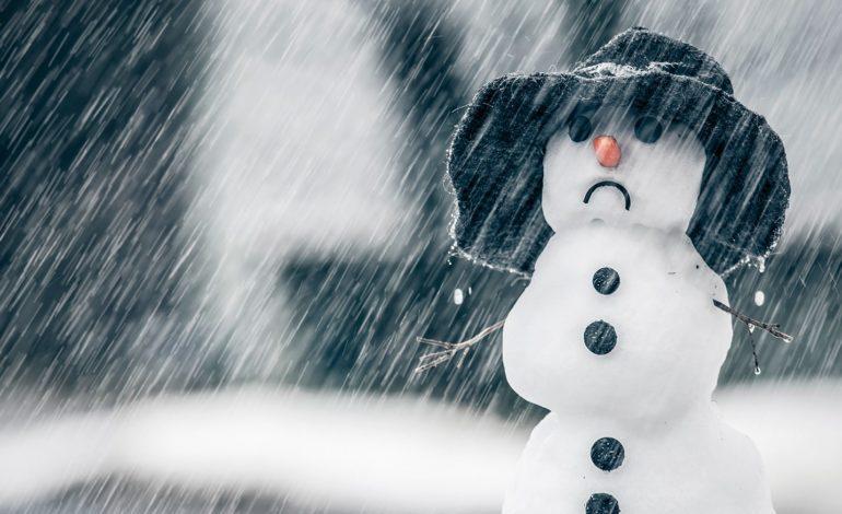 نصائح للتغلب على «اكتئاب الشتاء»