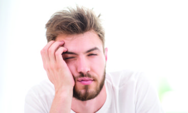 قلة النوم لليلة واحدة قد تضاعف خطر ألزهايمر