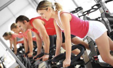 ممارسة الرياضة أسبوعياً  تقلّل خطر الإصابة بالسرطان