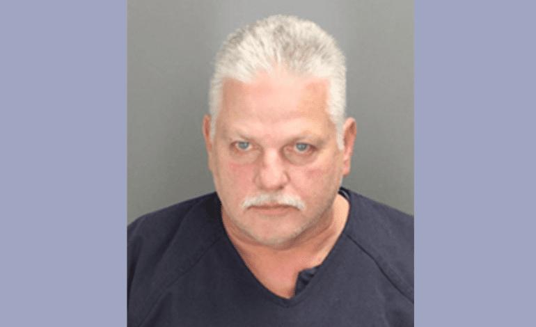 إدانة قائد شرطة مدينة صغيرة في ميشيغن  بالقيادة تحت تأثير الكحول: سنة تحت المراقبة