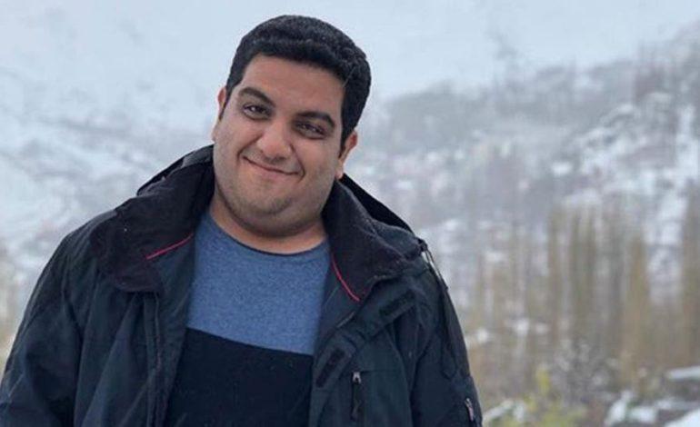 ترحيل طالب دكتوراه إيراني فور وصوله إلى مطار ديترويت الدولي