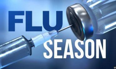 تحذير من خطورة موسم الإنفلونزا بعد وفاة طفلين في ميشيغن