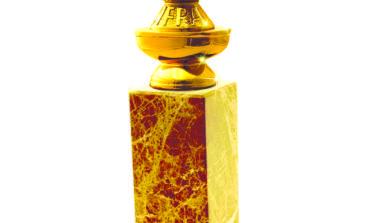 أبرز جوائز غولدن غلوب ٢٠٢٠