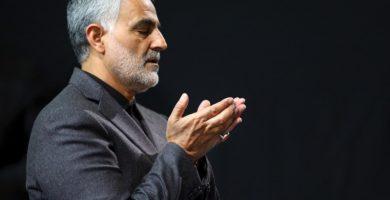 ماذا بعد اغتيال سليماني والردّ الإيراني؟