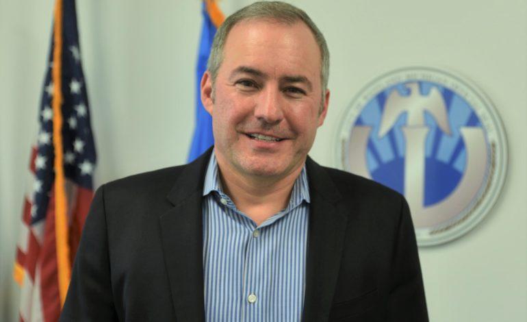 تعيين رئيس بلدية وستلاند بيل وايلد نائباً لرئيس رابطة بلديات ميشيغن
