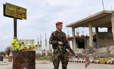 الجيش السوري يتقدم نحو إدلب .. وأحلام أردوغان تتبخر في سوريا