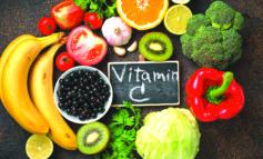 احذروا خطورة نقص فيتامين «سي»؟