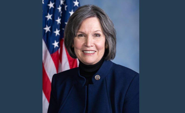 نائبة ديمقراطية تنتقد شيطنة «آيباك» لها  .. لدفاعها عن الأطفال الفلسطينيين