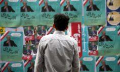 الانتخابات الإيرانية: عودة المحافظين؟