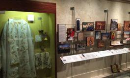 «المتحف الكلداني» في وست بلومفيلد.. يوثق لحياة الكلدان  في موطنهم الأصلي وفي منطقة ديترويت