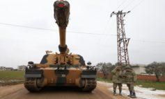 عضّ أصابع في الشمال السوري: اللاعبون الكبار يتوخّون أقصى درجات الحذر