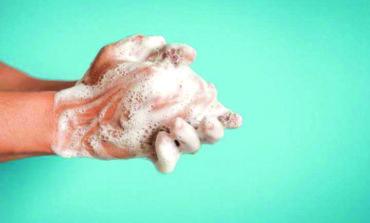 هكذا تتطهر الأيدي من البكتيريا والفيروسات بشكل صحيح!