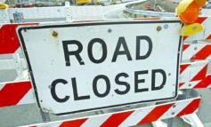 ولاية ميشيغن تعلن عن مشاريع بأكثر من 1.3 مليار دولار لإعادة بناء شبكة الطرقات السريعة في منطقة ديترويت الكبرى