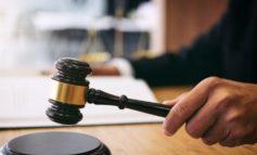 قاضٍ فدرالي يمنع ولاية ميشيغن من مواصلة تطبيق قانون مراقبة مرتكبي الجرائم الجنسية