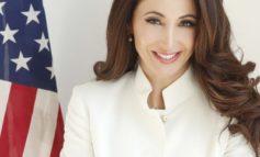 يعيّن أميركية من أصل أردني مستشارة للأمن الداخلي