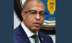 قائد شرطة ديترويت يؤكد التزامه باستئصال الفساد من وحدة مكافحة المخدرات