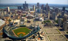 «جامعة ميشيغن» تتوقع أربع سنوات من التعافي الاقتصادي لمدينة ديترويت