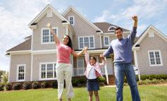 ارتفاع كبير في أسعار المنازل بمنطقة ديترويت الكبرى خلال 2019